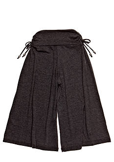 Amy Byer Gaucho Pant Girls 7-16