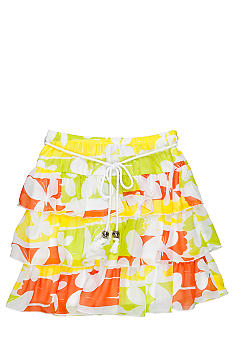Amy Byer 3 Tiered Skirt Girls 7-16