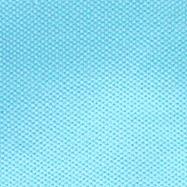 Little Girls Short Sleeve Shirts: French Turquoise Ralph Lauren Childrenswear BSRFRENCHTURQPOLOGRL