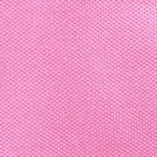 Little Girls Short Sleeve Shirts: Maui Pink Ralph Lauren Childrenswear BSRFRENCHTURQPOLOGRL