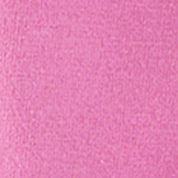 Little Girl Leggings and Pants: Maui Pink Ralph Lauren Childrenswear MAUI PNK LEGGING