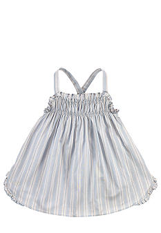 Ralph Lauren Childrenswear Ruffle Camisole Girls 4-6X