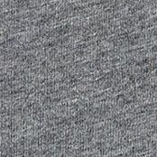 School Skirts: Boulder Gray Ralph Lauren Childrenswear 7 CTN-KNIT RUFFLE SK