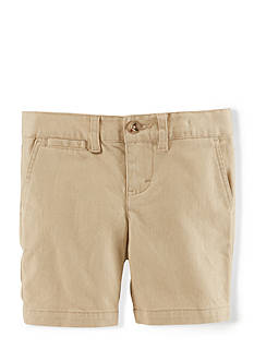 Ralph Lauren Childrenswear Bermuda Short Girls 4-6X