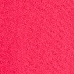 Little Girl Leggings and Pants: Sport Pink Ralph Lauren Childrenswear 10 PO PANT SPORT PINK