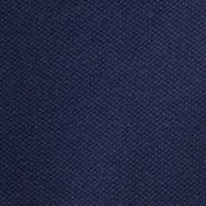 Little Girls Short Sleeve Shirts: French Navy Ralph Lauren Childrenswear BSR MESH POLO TURQ