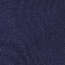 Little Girl Leggings and Pants: Cruise Navy Ralph Lauren Childrenswear 11 PO PANT CRUISE NAVY