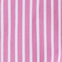 Ralph Lauren Girls: Rose White Ralph Lauren Childrenswear 1 BENGAL DRESS-WVN BLUE/WHITE