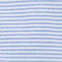 Baby & Kids: Ralph Lauren Childrenswear All Dressed Up: Blue/White Ralph Lauren Childrenswear 1 SEERSUCKER-DRESSES-WVN PINK/WHITE
