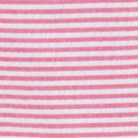 Baby & Kids: Ralph Lauren Childrenswear All Dressed Up: Pink/White Ralph Lauren Childrenswear 1 SEERSUCKER-DRESSES-WVN PINK/WHITE