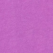 Little Girls Short Sleeve Shirts: Purple Ralph Lauren Childrenswear 3WASHED -SS EASY TOP FLO HOT MAGENTA