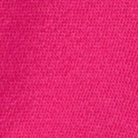 Little Girls Shorts and Capris: Regatta Pink Ralph Lauren Childrenswear Fleece Short Girls 4-6x