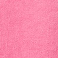 Baby & Kids: Long Sleeve Sale: Pink Ralph Lauren Childrenswear Top Girls 4-6x