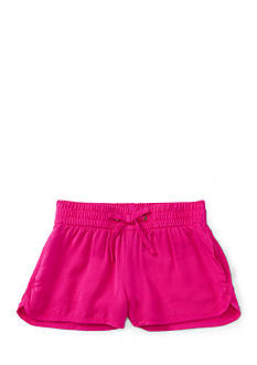 Little Girls Shorts And Capris