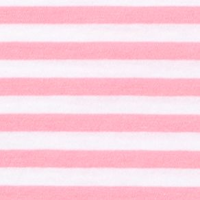 Baby & Kids: Short Sleeve Sale: Pink Ralph Lauren Childrenswear Short Sleeve Stripe Top Girls 4-6x