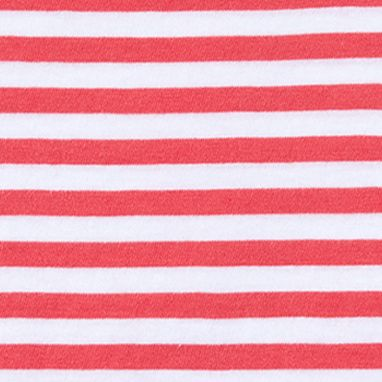 Baby & Kids: Short Sleeve Sale: Red Ralph Lauren Childrenswear Short Sleeve Stripe Top Girls 4-6x