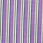 Ralph Lauren Girls: Purple Ralph Lauren Childrenswear Striped Poplin Tunic Girls 4-6x