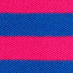 Little Girls Short Sleeve Shirts: Pink Ralph Lauren Childrenswear Polo Shirt Girls 4-6x