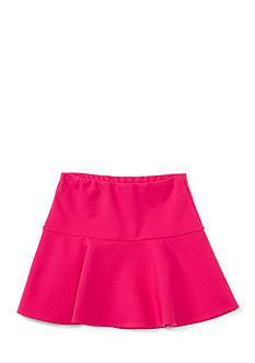 Ralph Lauren Childrenswear Ponte Skirt Girls 4-6x