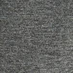 Little Girl Leggings and Pants: Gray Ralph Lauren Childrenswear Modal Knit Pants Girls 4-6x
