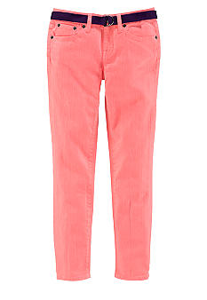 Ralph Lauren Childrenswear Skinny Jeans Girls 7-16