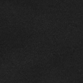 Baby & Kids: Girls (7-16) Sale: Polo Black Ralph Lauren Childrenswear 10 FZ HOODIE POLO BLACK