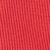 Hoodies for Girls: Spice Orange Ralph Lauren Childrenswear 09 WAFFLE CN