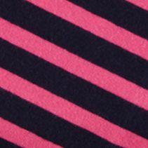 Baby & Kids: Leggings Sale: Active Pink Multi Ralph Lauren Childrenswear 11 STRIPE LEG ACT PNK