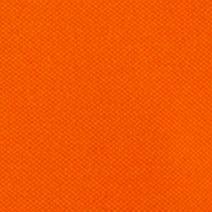 Ralph Lauren Girls: Sailing Orange Ralph Lauren Childrenswear 1 MESH-POLO SHIRT MARS PURPLE