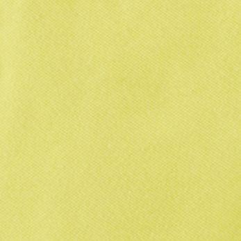 Ralph Lauren Girls: Yellow Flash Ralph Lauren Childrenswear 1 MESH-POLO SHIRT MARS PURPLE