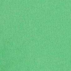 Ralph Lauren Girls: Neon Green Ralph Lauren Childrenswear 1 MESH-POLO SHIRT MARS PURPLE