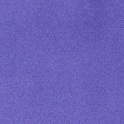 Ralph Lauren Girls: Mars Purple Ralph Lauren Childrenswear 1 MESH-POLO SHIRT MARS PURPLE