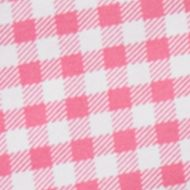 Baby & Kids: Pants Sale: Pink Ralph Lauren Childrenswear 1 GINGHAM LEGGING PINK/WHITE MULTI