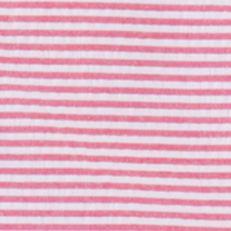 Girls Easter Dresses: Pink/White Ralph Lauren Childrenswear 1 SEERSUCKER-DRESSES-WVN BLUE/WHITE