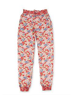Ralph Lauren Childrenswear Floral Pants Girls 7-16