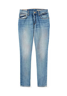 Ralph Lauren Childrenswear Boyfriend Denim Jeans Girls 7-16