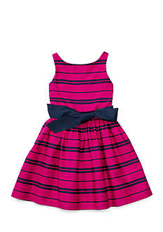 Ralph Lauren Childrenswear Flare Dress Girls 7-16