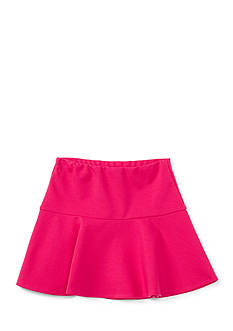 Ralph Lauren Childrenswear Ponte Skirt Girls 7-16