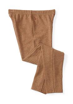 Ralph Lauren Childrenswear Tweed Legging Girls 7-16