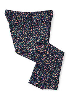 Ralph Lauren Childrenswear Floral Legging Girls 7-16