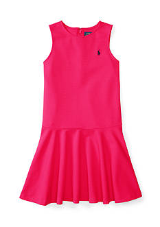 Ralph Lauren Childrenswear Dress Girls 7-16