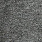 Girls Pants: Gray Ralph Lauren Childrenswear Knit Pant Girls 7-16