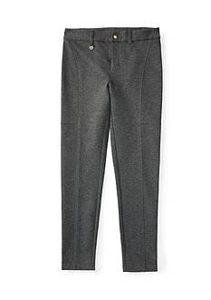 Ralph Lauren Childrenswear Knit Pant Girls 7-16