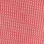 Girls Long Sleeve Shirts: Pink Ralph Lauren Childrenswear Knit Tee Girls 7-16