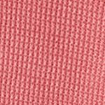 Baby & Kids: Long Sleeve Sale: Pink Ralph Lauren Childrenswear Knit Tee Girls 7-16