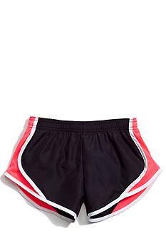 MJ Soffe Team Shorty Short Girls 7-16