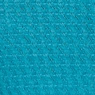 Beautees Baby & Kids Sale: Vintage Teal Beautees Short Sleeve Crochet Trim Top & Bag Girls 7-16