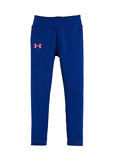 Under Armour® Multi Legging Girls 4-6x