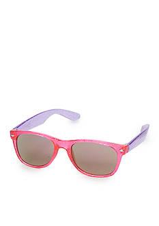 Capelli New York Neon Sunglasses Girls 4-16