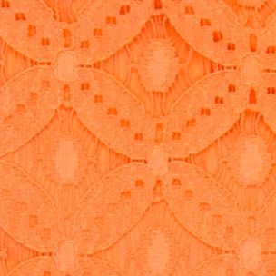 Baby & Kids: Skirts Sale: Coral SEQUIN HEARTS girls Crochet Wrap Skort Girls 7-16